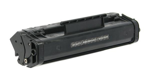 COMPAQ FX3 (1557A002) Remanufactured Toner Cartridge [2,700 Pages]