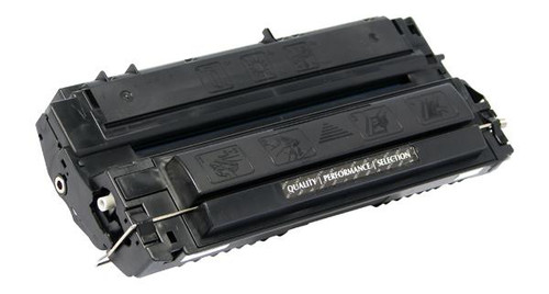 Canon FX4 (1558A002) Remanufactured Toner Cartridge [4,000 Pages]