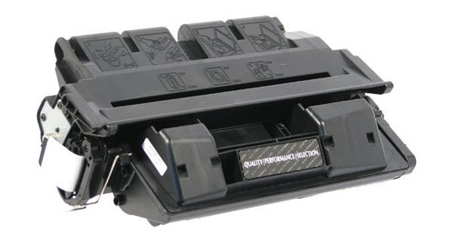 Canon FX6 (1559A002) Remanufactured Toner Cartridge [5,000 Pages]