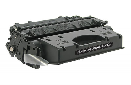 Canon 119II (3480B001) Remanufactured Toner Cartridge [6,400 Pages]