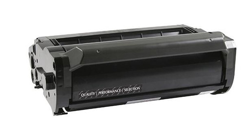 Ricoh 406683 Remanufactured Toner Cartridge [25,000 Pages]