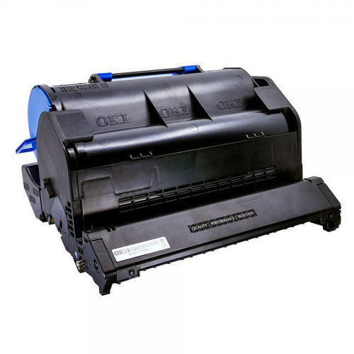 Okidata 45488801 Remanufactured Toner Cartridge [18,000 Pages]