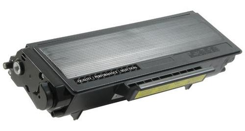 Imagistics 485-5 Remanufactured Toner Cartridge [7,500 Pages]
