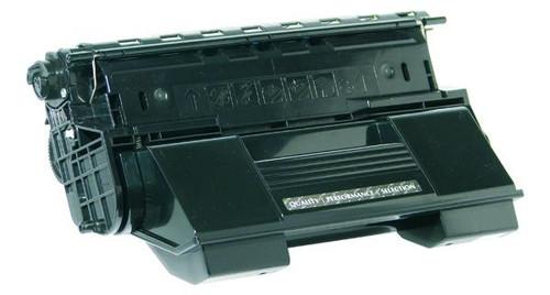 Okidata 52114501 Remanufactured Toner Cartridge [11,000 Pages]