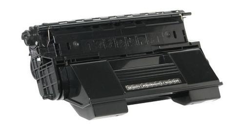 Okidata 52114502 High Yield Remanufactured Toner Cartridge [17,000 Pages]