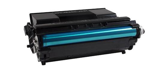 Okidata 52123601 Remanufactured Toner Cartridge [15,000 Pages]