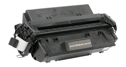 Canon L50 (6812A001) Remanufactured Toner Cartridge [5,000 Pages]