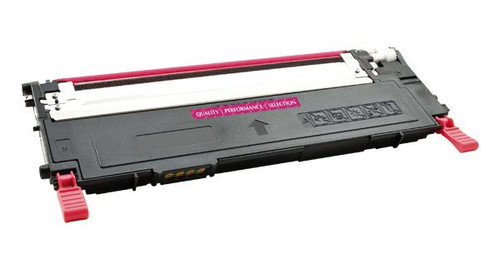 Dell D593K Magenta Remanufactured Toner Cartridge [1,000 Pages]
