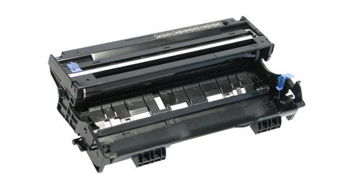 Brother DR500 Remanufactured Drum Unit [20,000 Pages]