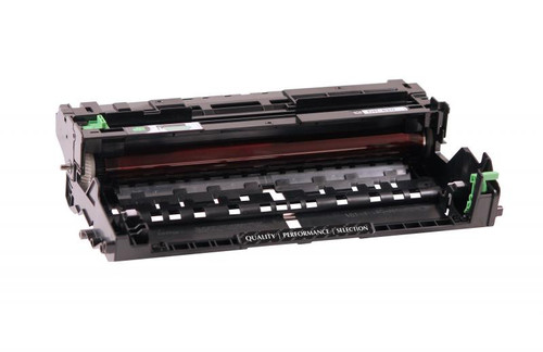 Brother DR890 Remanufactured Drum Unit [50,000 Pages]
