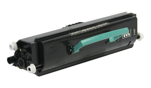 Lexmark E450A11A Remanufactured Toner Cartridge [6,000 Pages]