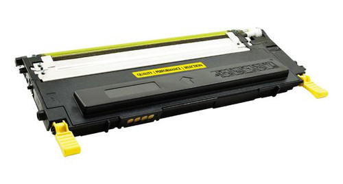 Dell F479K Yellow Remanufactured Toner Cartridge [1,000 Pages]