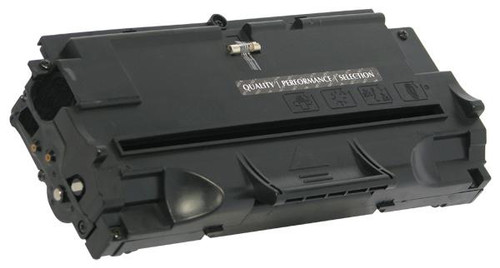 Samsung ML-1210D3 Remanufactured Toner Cartridge [3,000 Pages]