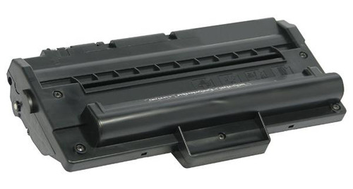 Samsung ML-1710D3 Remanufactured Toner Cartridge [3,000 Pages]
