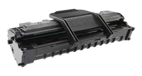 Samsung ML-2010D3/ML-1610D2 Remanufactured Toner Cartridge [3,000 Pages]