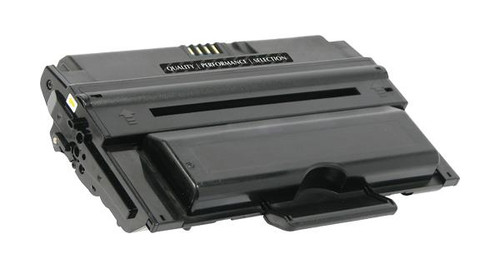 Samsung ML-D2850A High Yield Remanufactured Toner Cartridge [5,000 Pages]