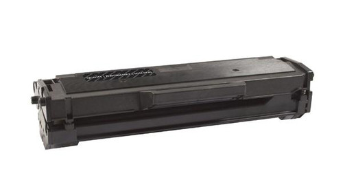 Samsung MLT-D101S Remanufactured Toner Cartridge [1,500 Pages]