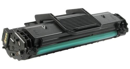 Samsung MLT-D108S Remanufactured Toner Cartridge [1,500 Pages]