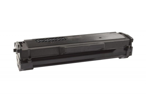 Samsung MLT-D111S Remanufactured Toner Cartridge [1,000 Pages]