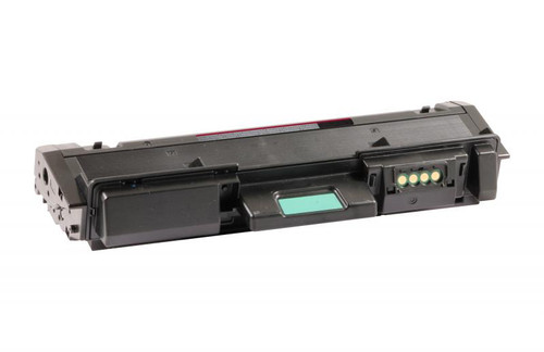 Samsung MLT-D116L High Yield Remanufactured Toner Cartridge [3,000 Pages]