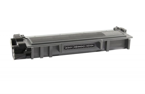 Dell P7RMX High Yield Remanufactured Toner Cartridge [2,600 Pages]
