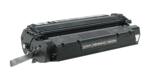 HP 13A (Q2613A) Remanufactured Toner Cartridge [2,500 Pages]