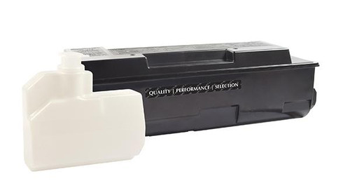 Kyocera Mita TK-312 Remanufactured Toner Cartridge [12,000 Pages]