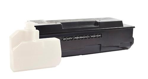 Kyocera Mita TK-322 Remanufactured Toner Cartridge [15,000 Pages]