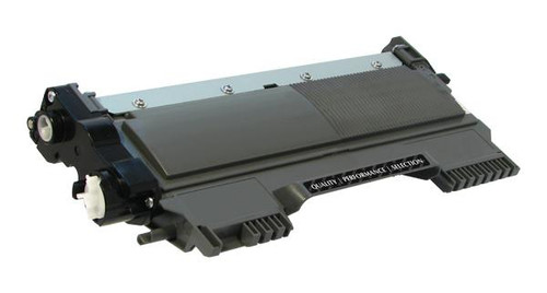 Brother TN420 Remanufactured Toner Cartridge [1,200 Pages]