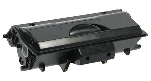 Brother TN700 Remanufactured Toner Cartridge [12,000 Pages]
