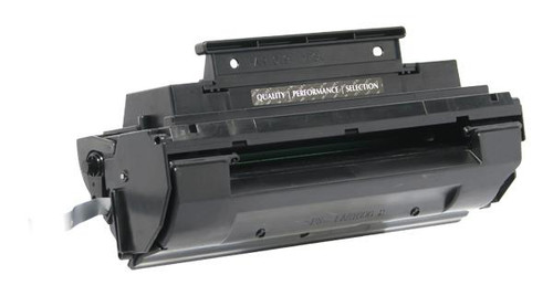 Panasonic UG3350 Remanufactured Toner Cartridge [7,500 Pages]
