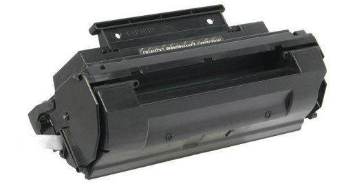 Panasonic UG5510 Remanufactured Toner Cartridge [9,000 Pages]