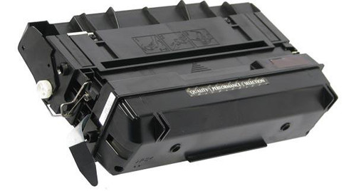 Panasonic UG5520 Remanufactured Toner Cartridge [5,000 Pages]