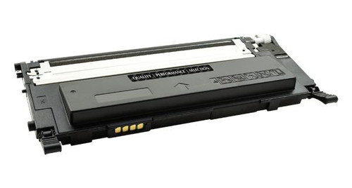 Dell Y924J Black Remanufactured Toner Cartridge [1,500 Pages]