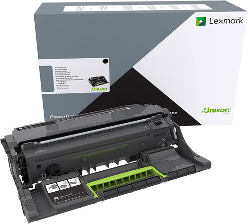 OEM Lexmark 56F0ZA0 Imaging Unit [60,000 Pages]