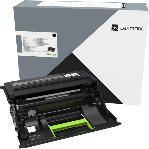 OEM Lexmark 58D0ZA0 Imaging Unit [150,000 Pages]