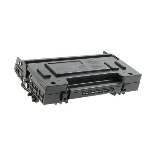 Panasonic UG-5570 Remanufactured Toner Cartridge for UF-7200, UF-8200 [10,000]