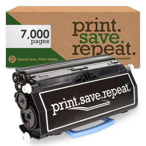 Dell P976R High Yield Remanufactured Toner Cartridge for 3330 [7,000 Pages]