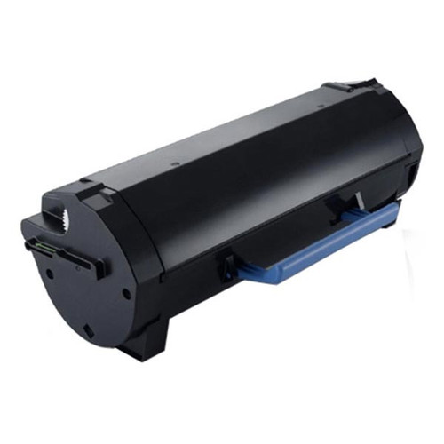 Genuine Dell DJMKY Extra High Yield Toner Cartridge for B3465 [20,000 pages]