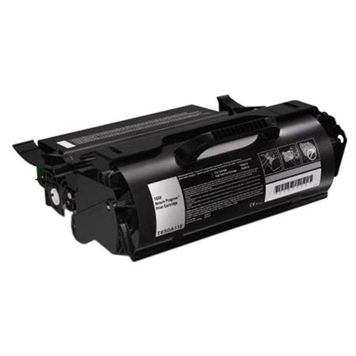 Genuine Dell F362T High Yield Toner Cartridge for 5230, 5350 [21,000 pages]