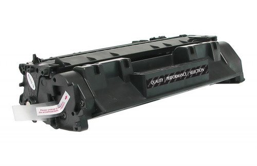 Canon 119 (3479B001) Remanufactured Toner Cartridge [2,100 Pages]