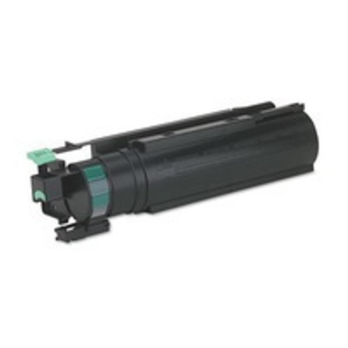 Genuine Savin 9875 Toner Cartridge for Savinfax 2513, 3725, 3750, 3760 [5,000 Pages]