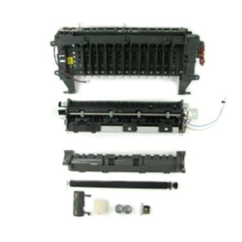 OEM Lexmark 40X8433 Maintenance Kit