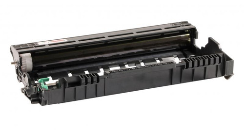 Brother DR630 Remanufactured Drum Unit [12,000 Pages]
