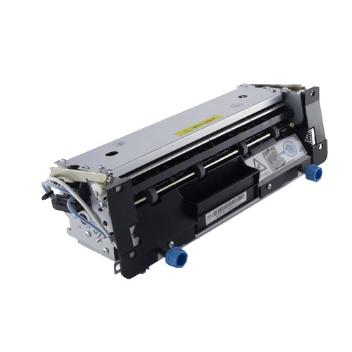 Genuine 6RVJY OEM Fuser Assembly for Dell B5460dn, B5465dnf, S5830dn Laser Printers (110-120V)