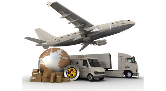 shipping-plane.jpg