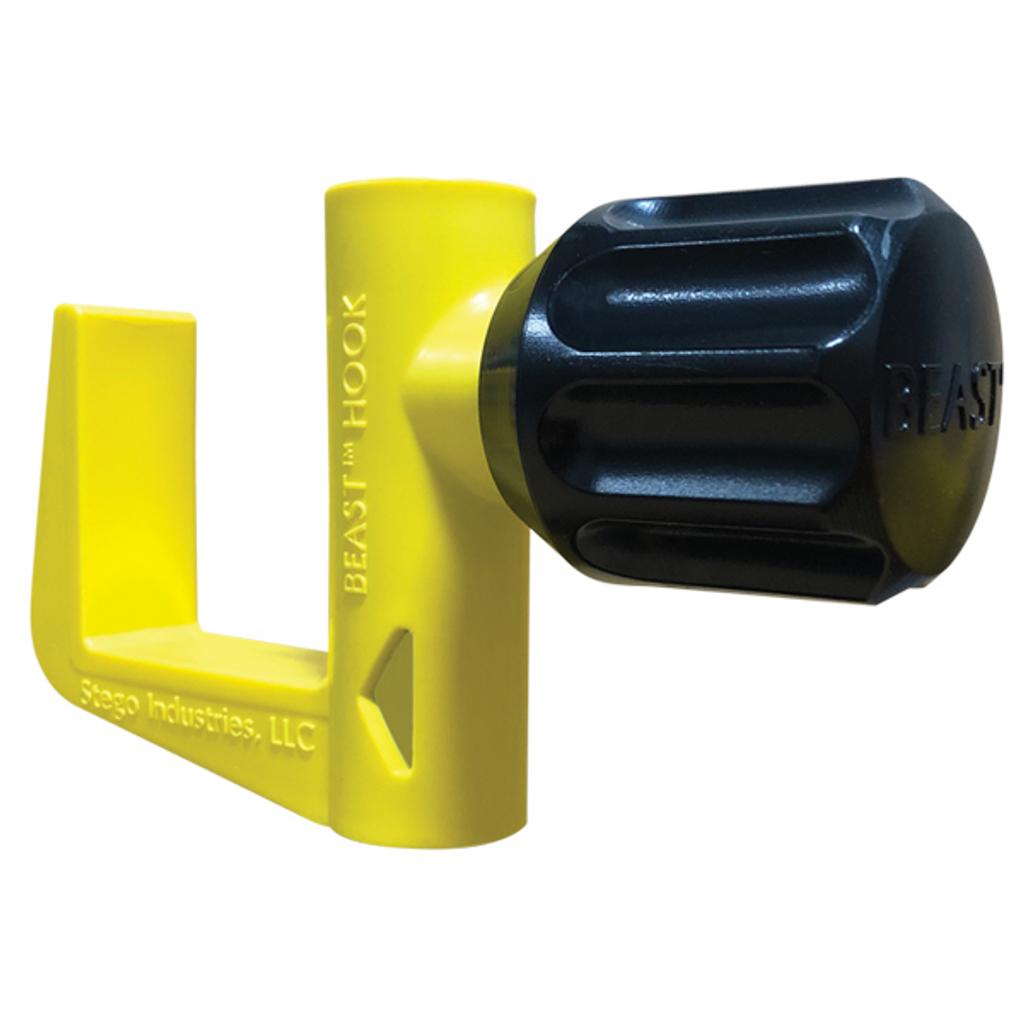 Beast® Hook - 10 Pack