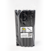 Beast® Screed Post - 10 Pack