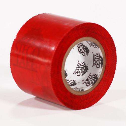 Stego Vapor Barrier Tape