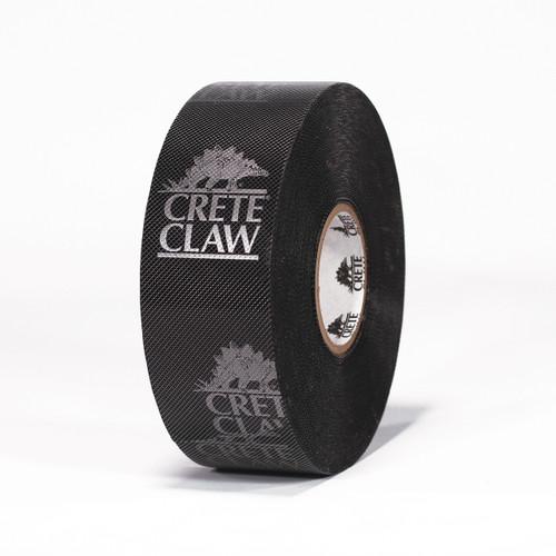 """Stego® Crete Claw® Tape 3"""" x 180'"""